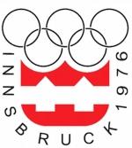 Инсбрук. Зимние Олимпийские игры 1976