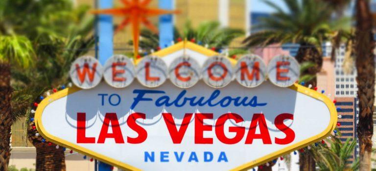 Безумные развлечения Лас-Вегаса